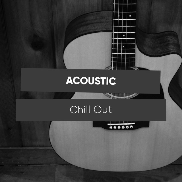 Acoustic Flamenco Chill Out Playlist