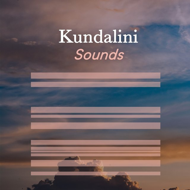 2020 Kundalini Zen Spa Sounds