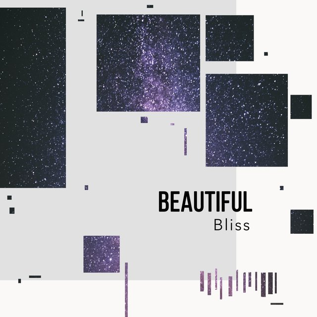 # 1 Album: Beautiful Bliss