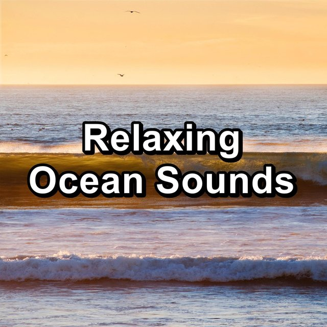 Relaxing Ocean Sounds