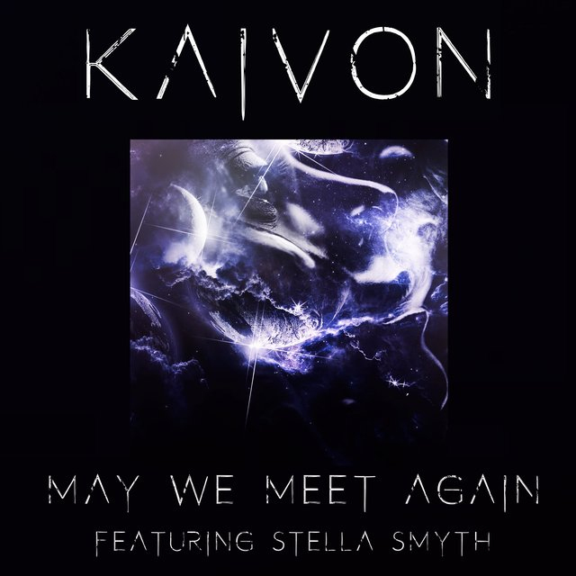 May We Meet Again (feat. Stella Smyth)
