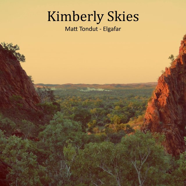Kimberly Skies