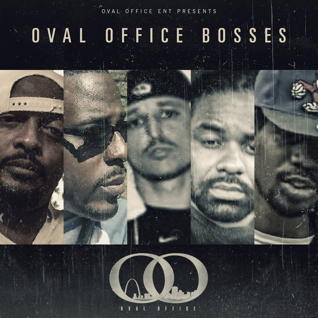 Oval Office Bosses