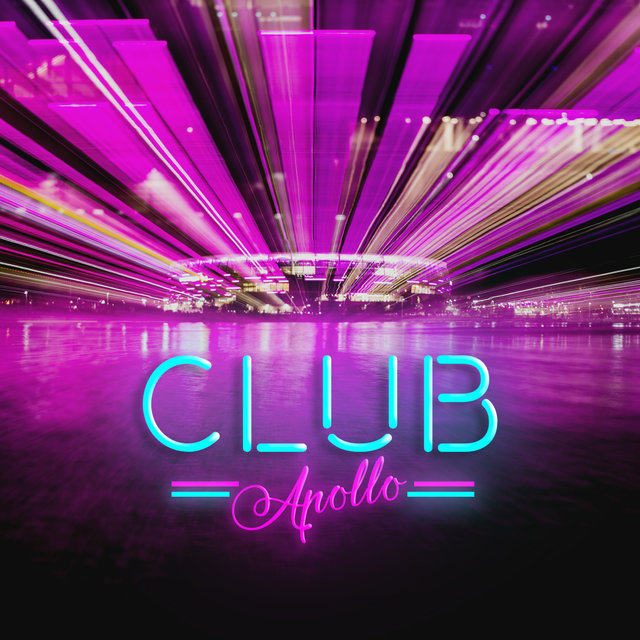 Club Apollo
