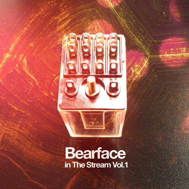 Bearface in the Stream Vol. 1