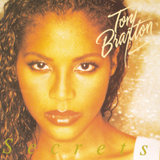 How Could an Angel Break My Heart (with Toni Braxton)
