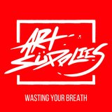 Wasting Your Breath