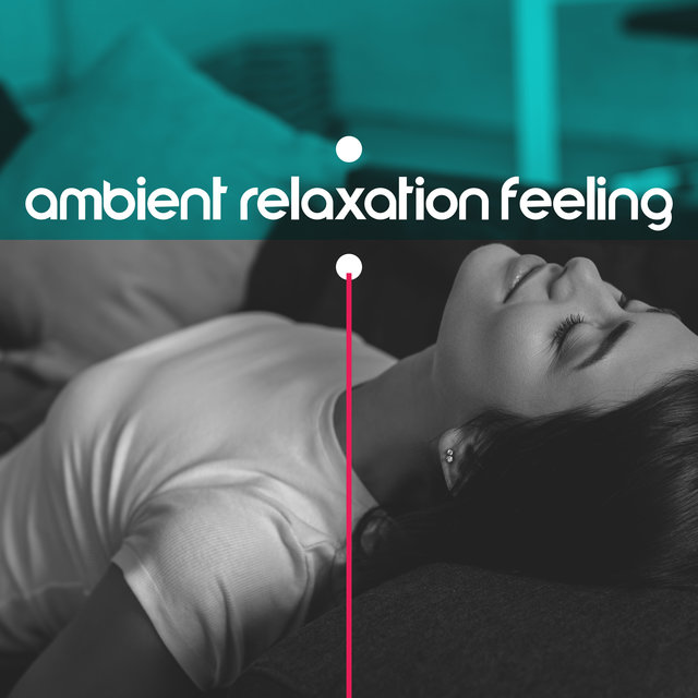 Ambient Relaxation Feeling - Easy Listening Jazz Variations, Good Mood, Day at Home, Time for You, Autumn 2020, Heart Warming Atmosphere
