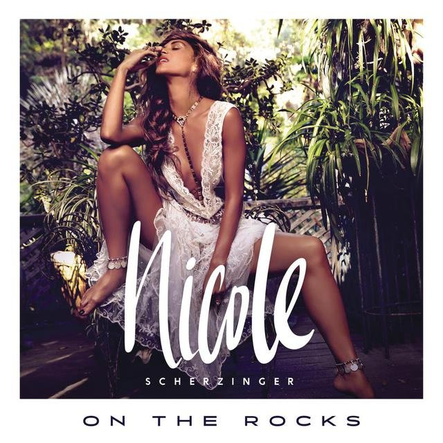 On the Rocks (Remixes)