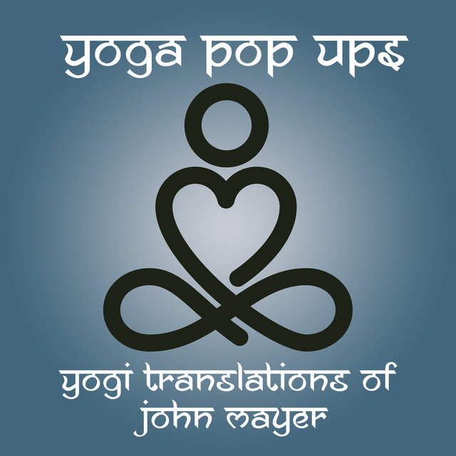 Yogi Translations of John Mayer