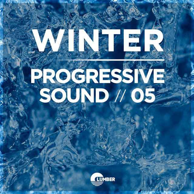 Winter Progressive Sound, Vol. 5