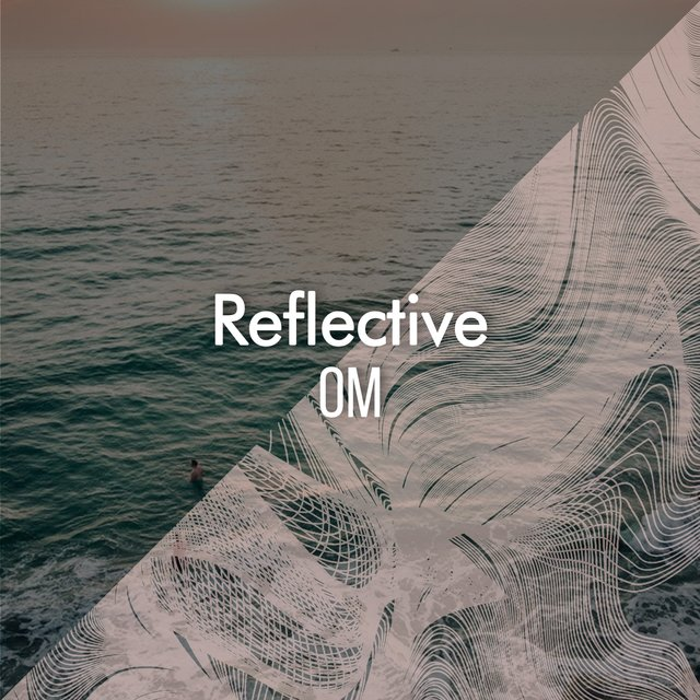 2020 Reflective Om