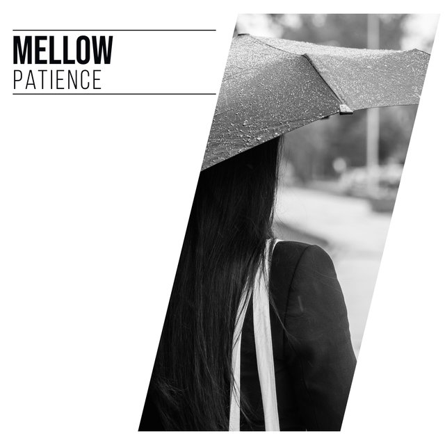 #Mellow Patience