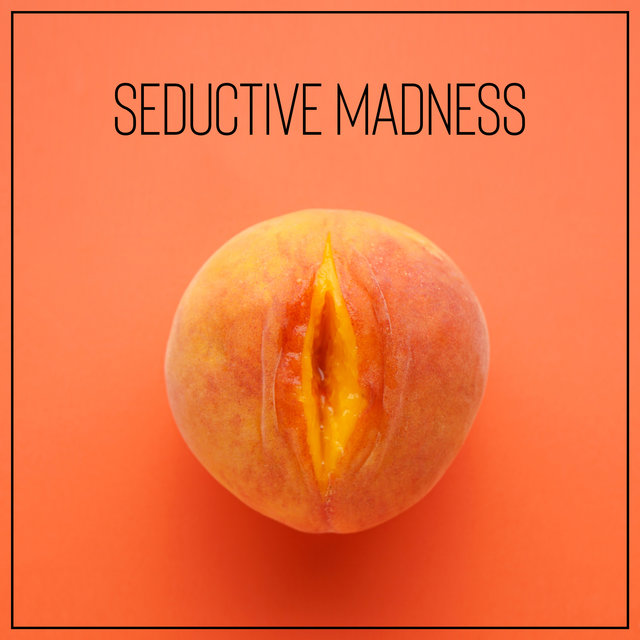 Seductive Madness – Bedroom Music, Hot Beats, Sex Zone
