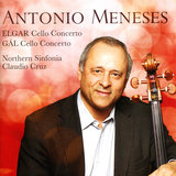 Concerto for Cello and Orchestra, Op. 67: I. Allegro Moderato