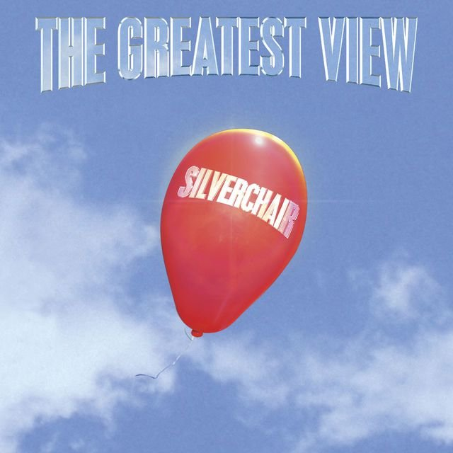 The Greatest View (Online Music)