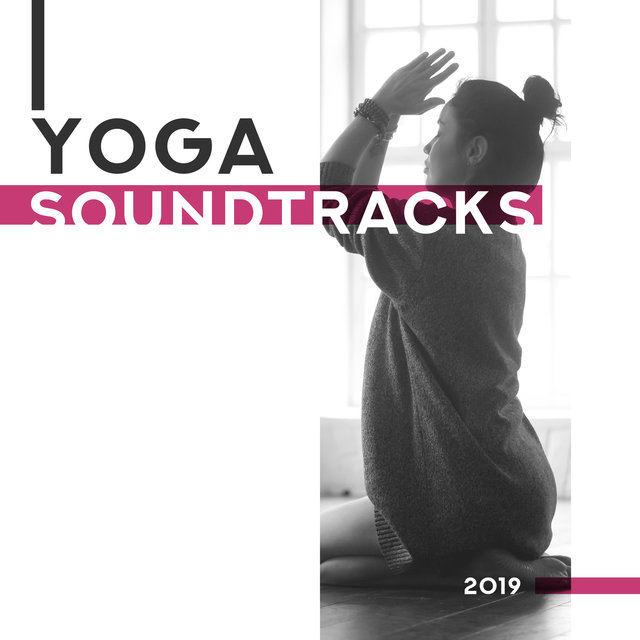 Yoga Soundtracks 2019