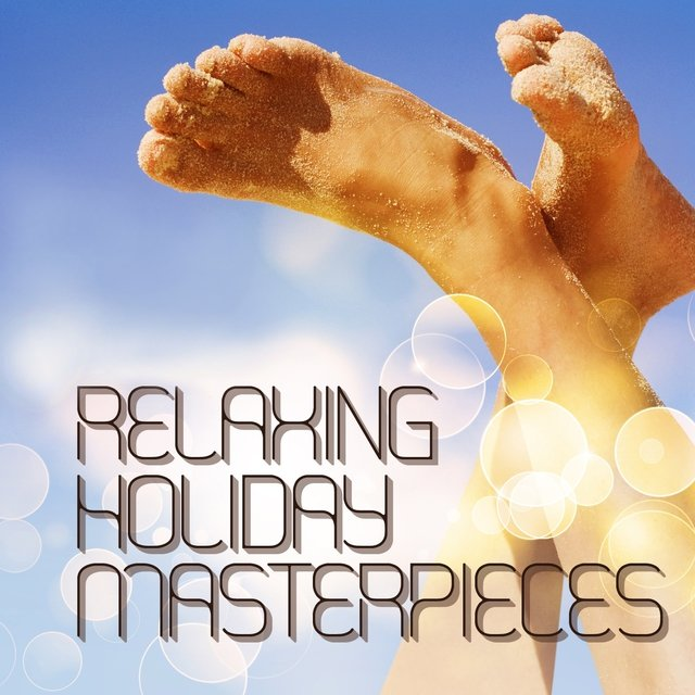 Relaxing Holiday Masterpieces