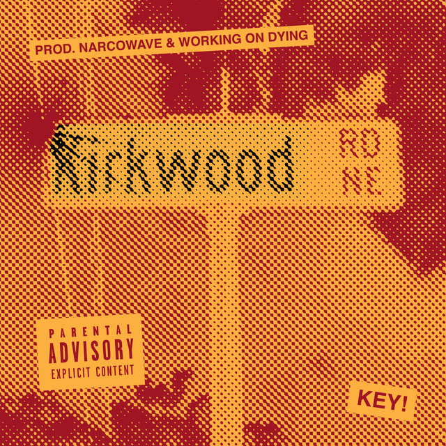 Kirkwood Freestyle
