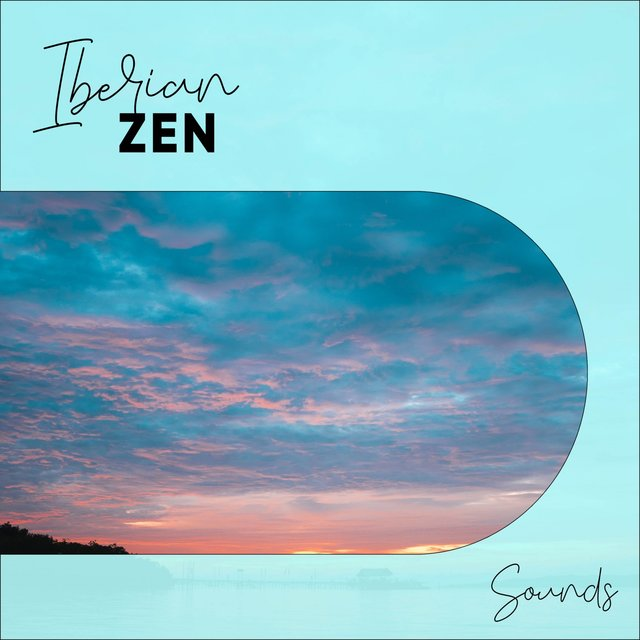 Iberian Zen Sounds