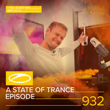 Take Me To Heaven (ASOT 932)