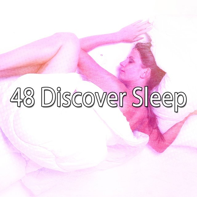 48 Discover Sle - EP