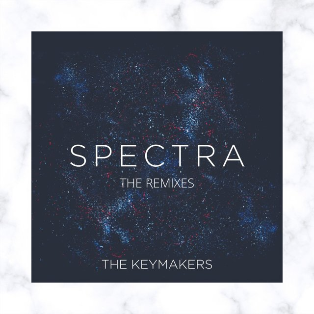 Spectra (The Remixes)