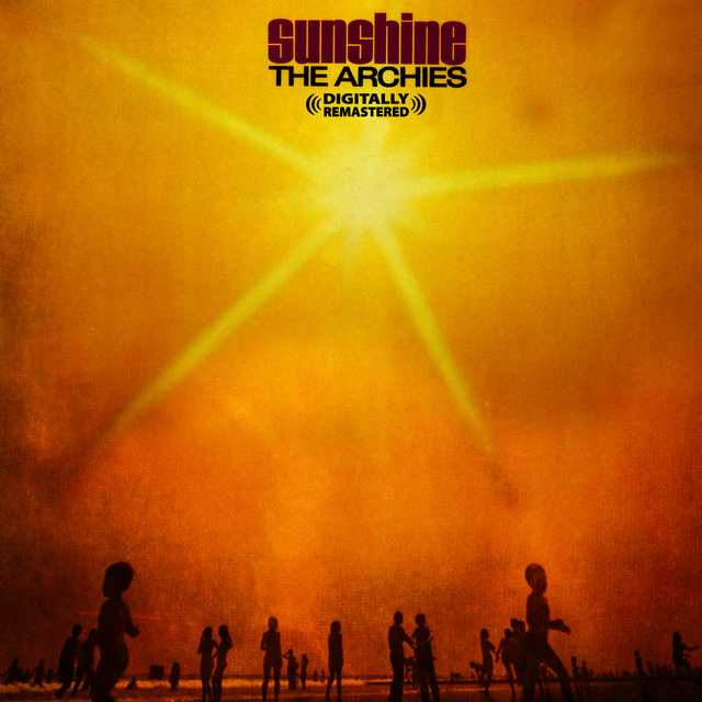 Sunshine (Digitally Remastered)