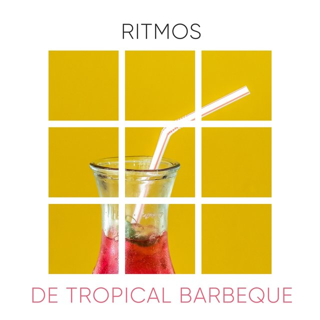 Ritmos de Tropical Barbeque