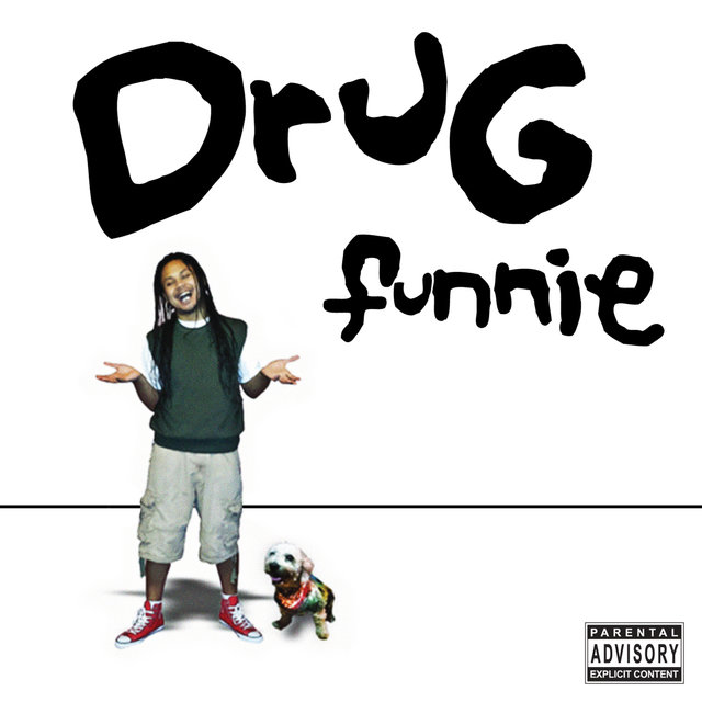 Drug Funnie
