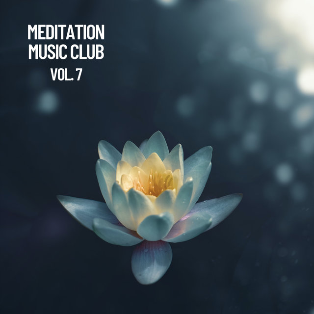 Meditation Music Club, Vol. 7