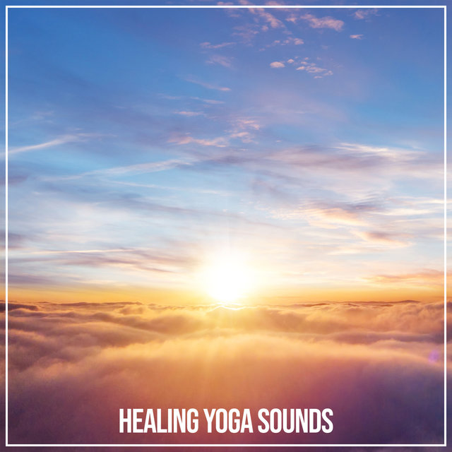 Healing Yoga Sounds