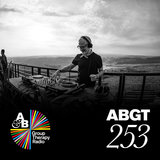 Behind The Barricade (ABGT253)