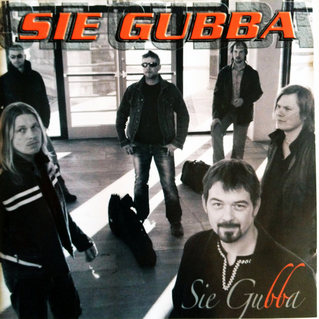Sie Gubba (Remastered)
