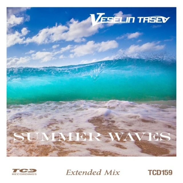 Summer Waves (Extended Mix)