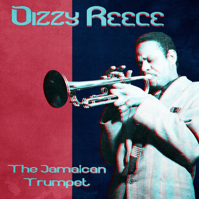 The Jamaican Trumpet (Remastered)