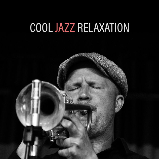 Cool Jazz Relaxation – Instrumental Songs at Night, Cocktail Music, Jazz Party, Louge Music, Jazz Music Ambient