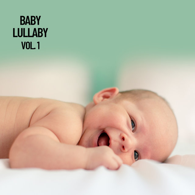 Baby Lullaby Vol. 1, Baby Sleep Music