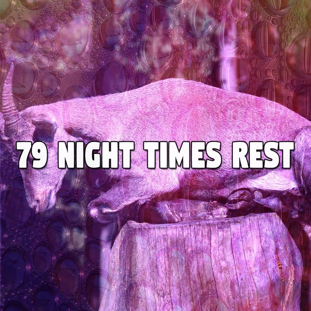 79 Night Times Rest