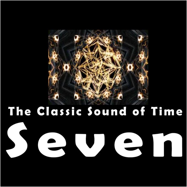 The Classic Sound of Time
