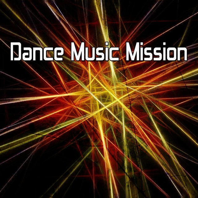 Dance Music Mission