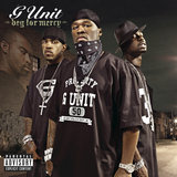 Poppin' Them Thangs