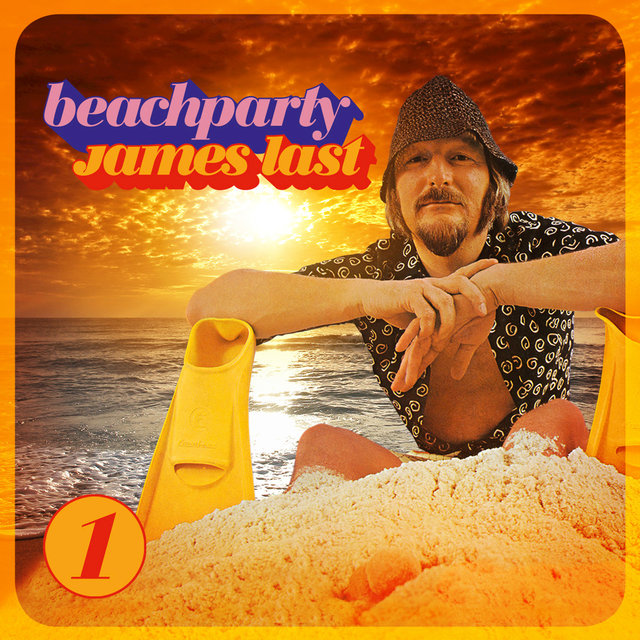 Beachparty (Vol. 1)