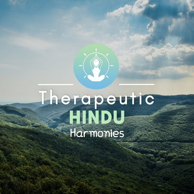 Therapeutic Hindu Harmonies