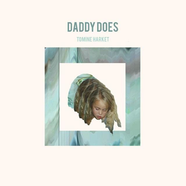 Daddy Does