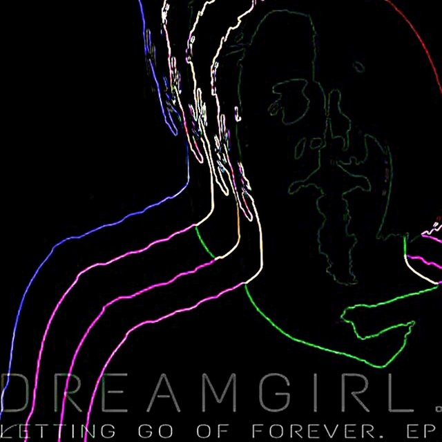 Letting Go of Forever EP