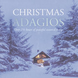 J.S. Bach: Christmas Oratorio, BWV 248 / Part Two - For the second Day of Christmas - No.10 Sinfonia