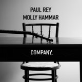 Company (feat. Molly Hammar)