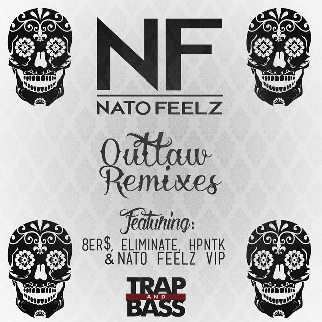 Outlaw Remixes