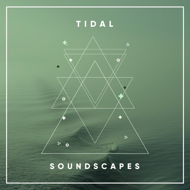 Relaxing Tidal Soundscapes